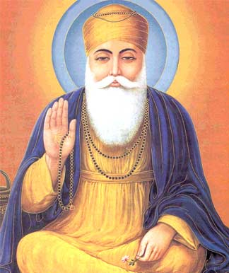 Sikhism - Geography and Cultures